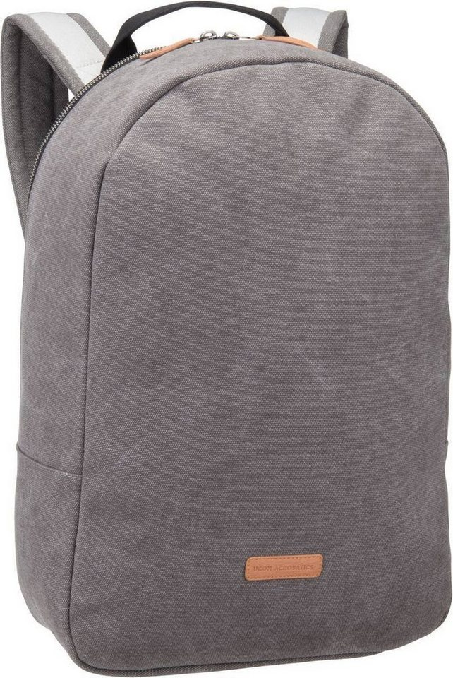 90b04d88eec46 Ucon Acrobatics Laptoprucksack »Original Marvin Backpack FS« online ...