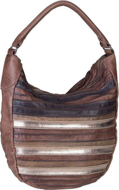superior quality offer discounts many styles FREDsBRUDER Hobo Bags online kaufen | OTTO