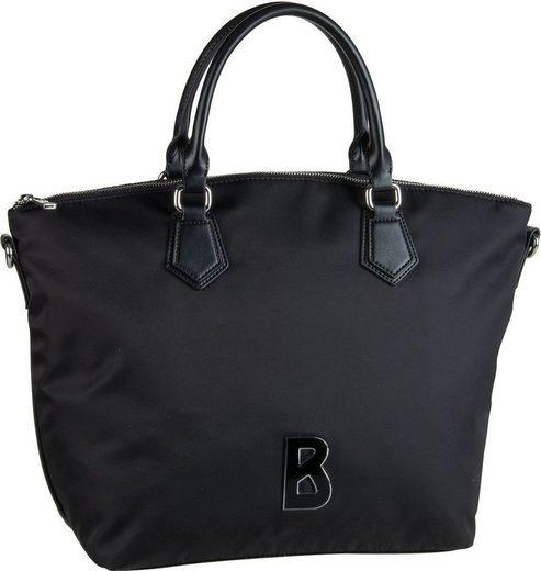 Bogner Handtasche »Davos Luisa Handbag LHZ«