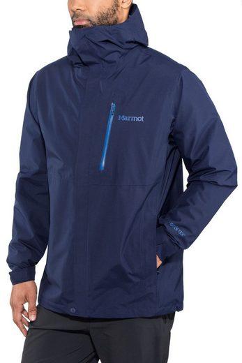 Marmot Outdoorjacke »Minimalist Component Jacket Herren«