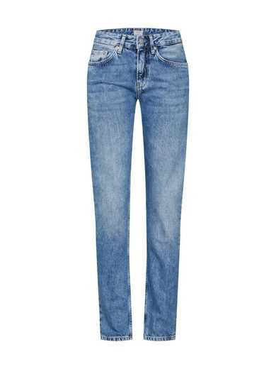Pepe Jeans 7/8-Jeans »Mable«