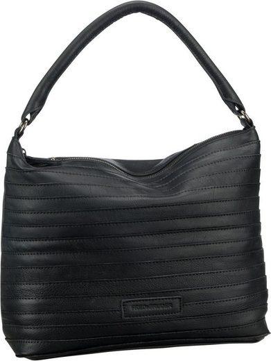 FREDsBRUDER Handtasche »Schnuckelchen«