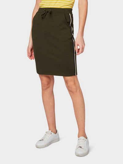 d21edbe8b034 Tom Tailor Röcke online kaufen   OTTO