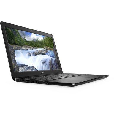 Dell Notebook »Latitude 3500-3122, Windows 10 Pro 64-Bit«