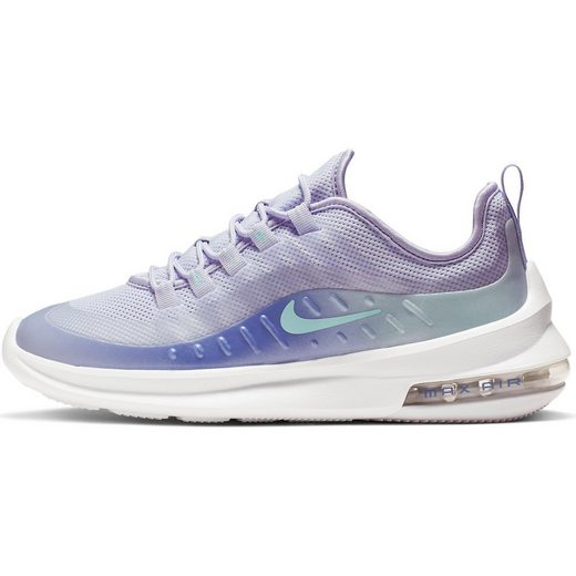 Nike Sportswear »Air Max Axis Premium Air Max Axis Premium« Sneaker