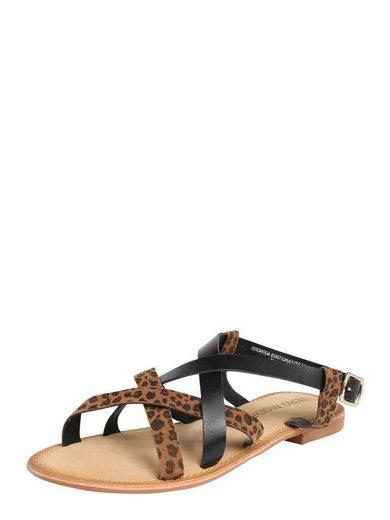 Vero Moda »VMMARY« Sandale