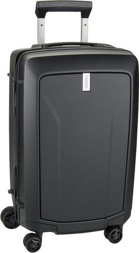 Thule Trolley + Koffer »Revolve Global Carry-On«