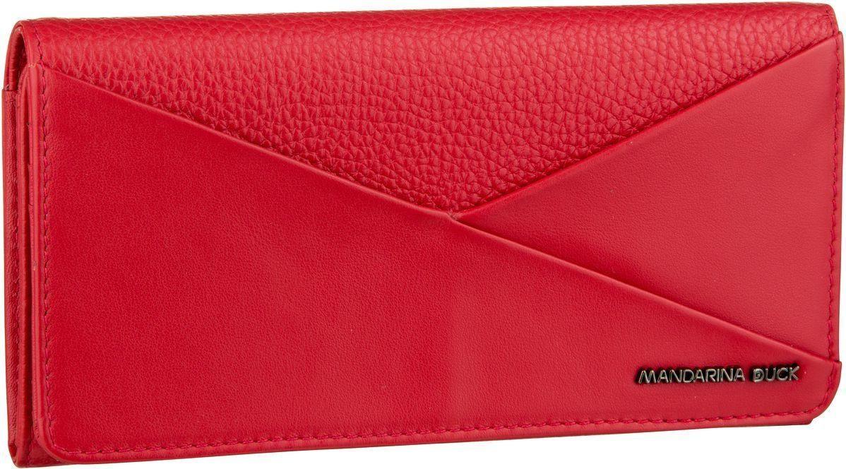 Kaufen Duck Wallet »athena Kellnerbörse Upp52« Mandarina Online Continental rdxstQCh