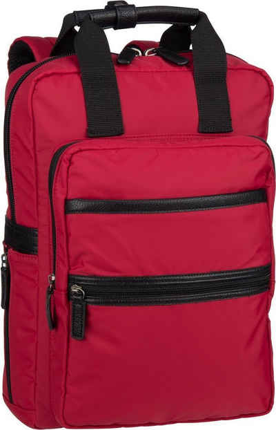 Рюкзак женский Picard