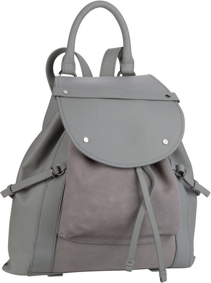 a71b47d2043ad Liebeskind Berlin Rucksack   Daypack »New Saddle Backpack M« online ...