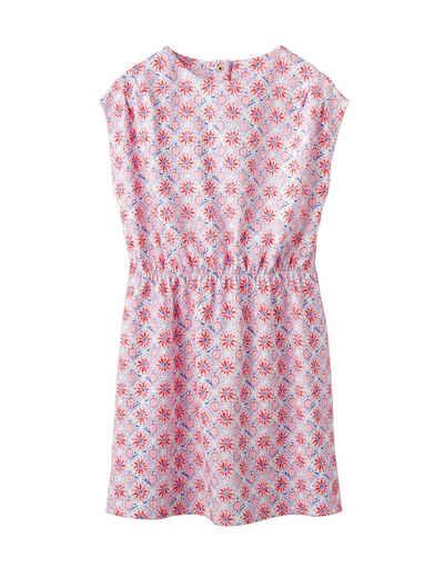 56ac8d4919 Mädchenkleider & Kinderkleider kaufen   OTTO