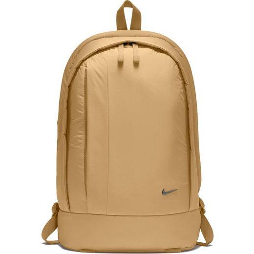 Nike Cityrucksack »BA5439-010«