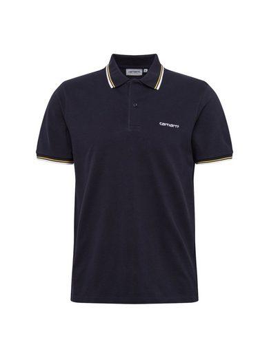 Carhartt WIP Poloshirt