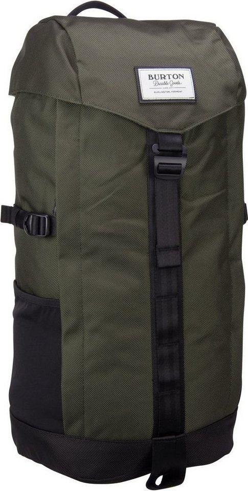 fe5a95b32c350 Burton Rucksack   Daypack »Chilcoot Pack Ballistic« online kaufen