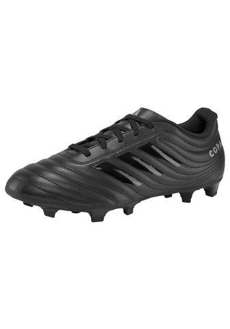 ADIDAS PERFORMANCE Futbolo batai »COPA 19.4 FG«