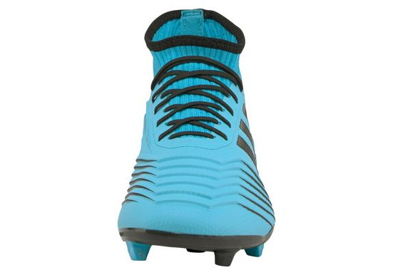 Adidas Performancepredator 19.2 Fg Fußballschuh