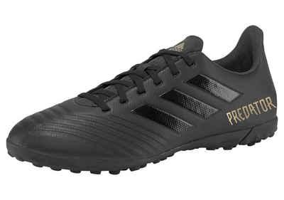 best cheap factory price the cheapest adidas Hallenfußballschuhe online kaufen   OTTO