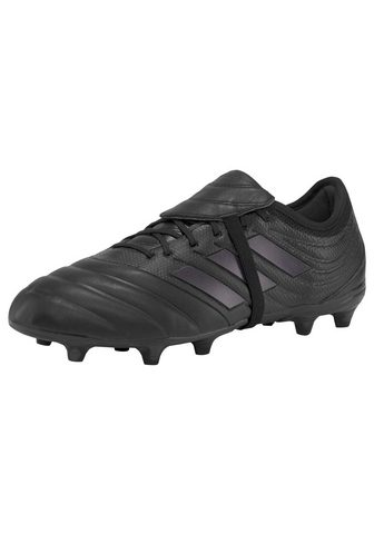 ADIDAS PERFORMANCE Futbolo batai »COPA GLORO 19.2 FG«