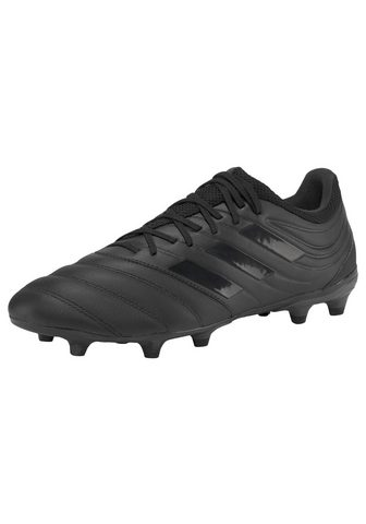 ADIDAS PERFORMANCE Futbolo batai »COPA 19.3 FG«