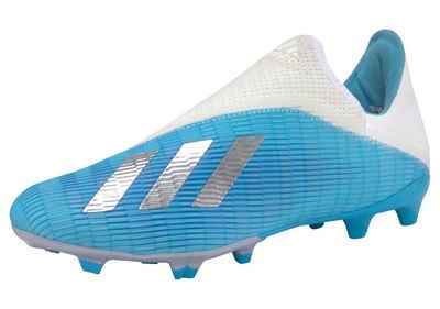 Günstige adidas Fußballschuhe online kaufen   OTTO