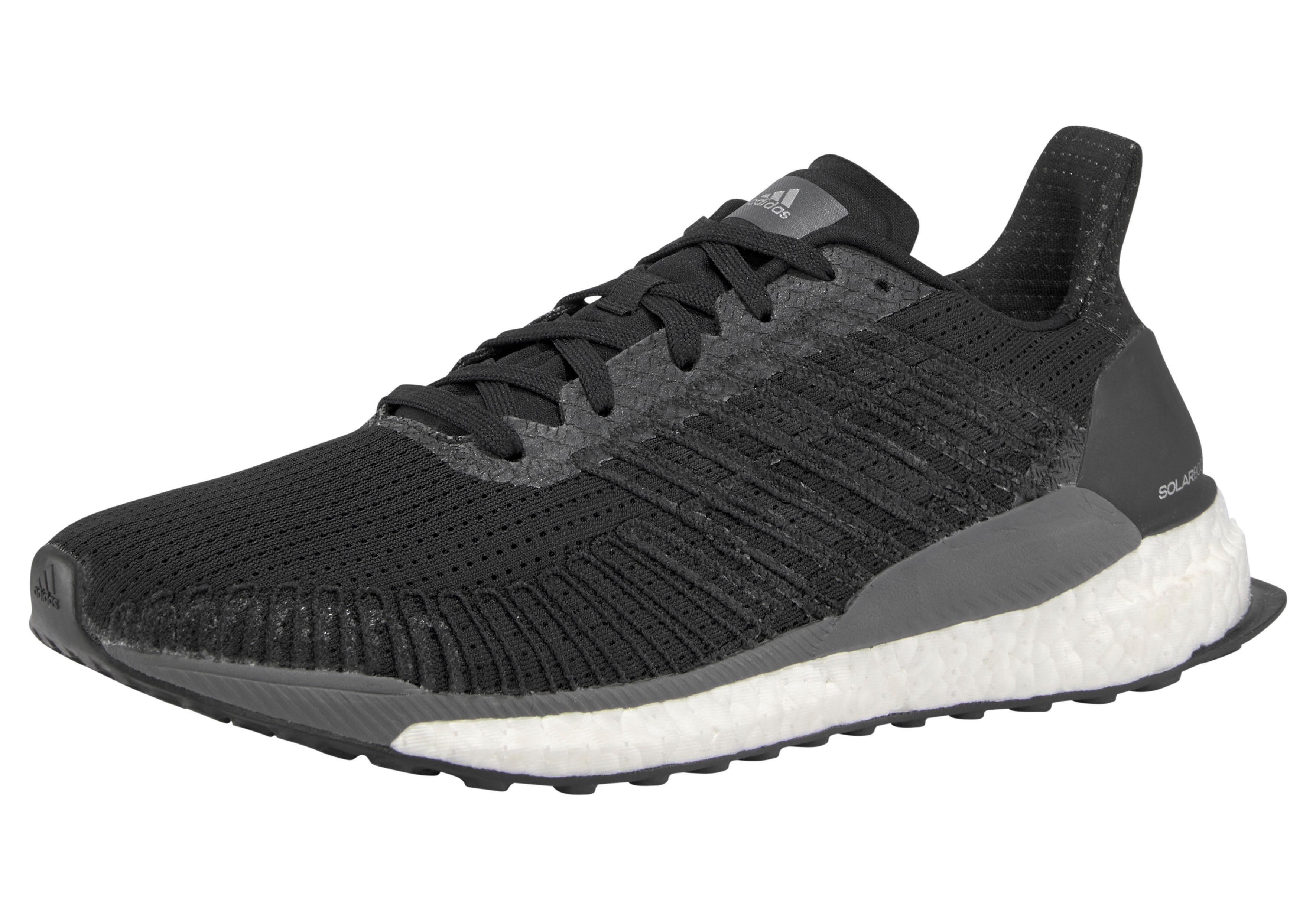 adidas Performance »SOLAR BOOST 19 W« Laufschuh Boost Technologie online kaufen | OTTO