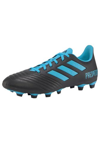 ADIDAS PERFORMANCE Futbolo batai »Predator 19.4 FxG«