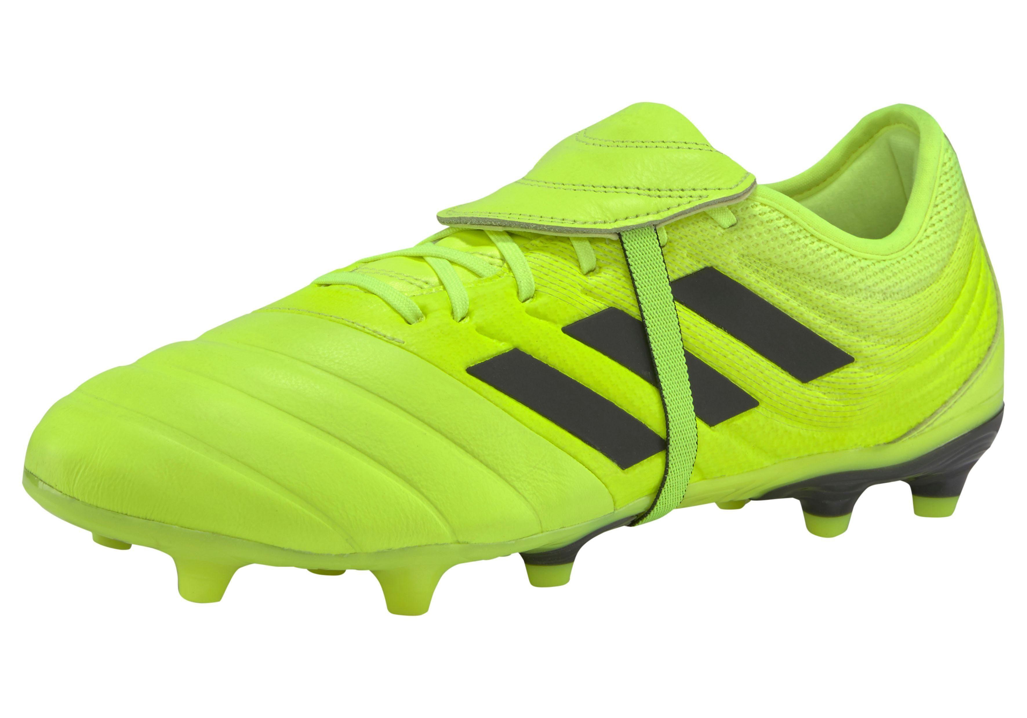 adidas Performance »Copa Gloro 19.2 FG« Fußballschuh online kaufen   OTTO