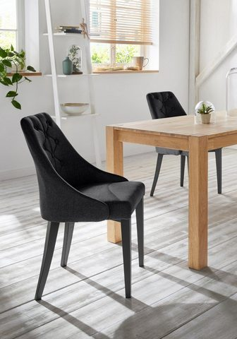 DUO COLLECTION Dvi Collection kėdė