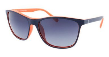 HIS Eyewear Damen Sonnenbrille »HP78122«