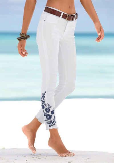 b00ab2b382 Hosen online kaufen » Hosentrends für Damen | OTTO