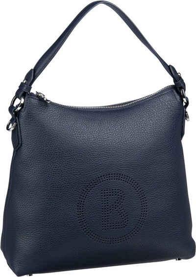 fcdc1f90a0223 Bogner Handtasche »Sulden Marie Hobo MVZ«