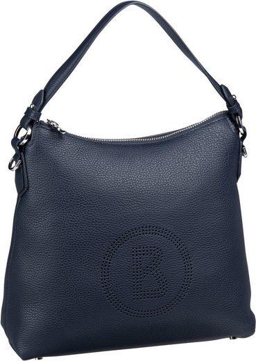 Bogner Handtasche »Sulden Marie Hobo MVZ«
