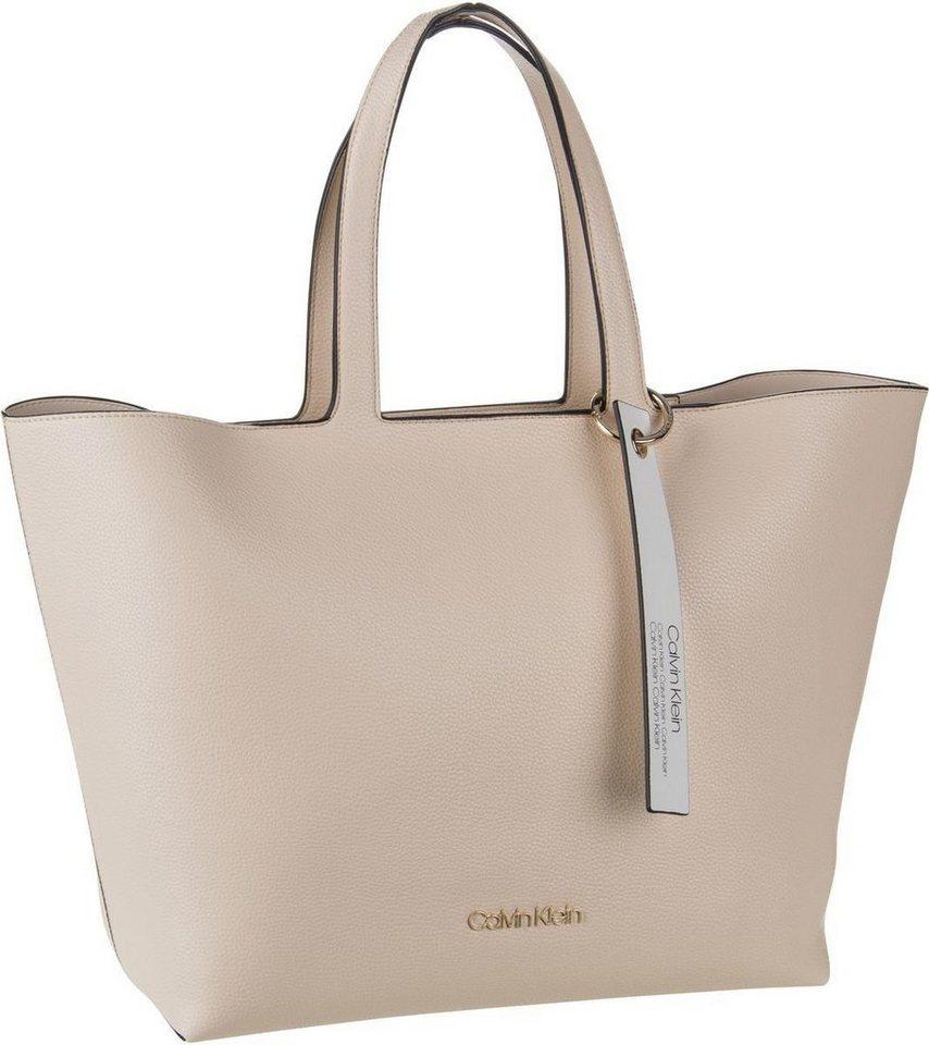 48c9561dd7c53 Calvin Klein Handtasche »Neat EW Shopper« kaufen