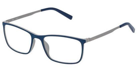 Sting Brille »VST003«