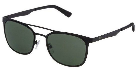 Sting Herren Sonnenbrille »SST156«