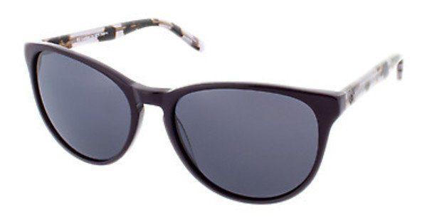 Sonnenbrille »hs334« Kaufen Eyewear Damen His D9HIE2W
