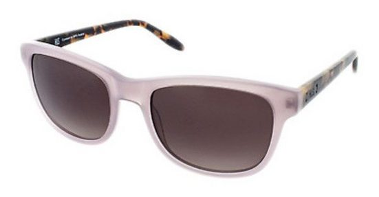 HIS Eyewear Damen Sonnenbrille »HS321«