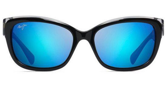 Maui Jim Damen Sonnenbrille »Plumeria«