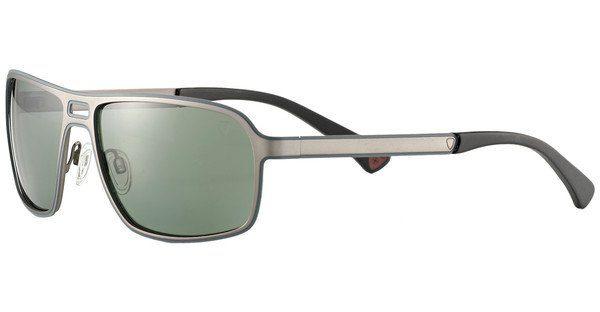 Strellson Sonnenbrille »ST4028«