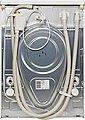 Miele Waschmaschine 120 WDD 035 WPS 8kg Series 120, 8 kg, 1400 U/Min, Bild 5