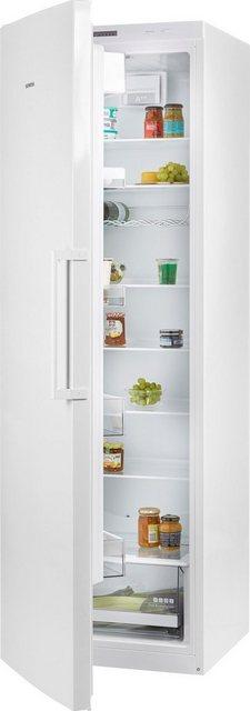 SIEMENS Kühlschrank iQ300 KS36VVW3P, 186 cm hoch, 60 cm breit | Küche und Esszimmer > Küchenelektrogeräte > Kühlschränke | Siemens