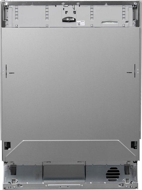 Küchengroßgeräte - Miele integrierbarer Geschirrspüler G 7155, G 7155 SCVi XXL, 8,9 l, 14 Maßgedecke  - Onlineshop OTTO