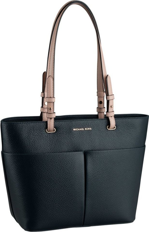 282de338150b6 MICHAEL KORS Handtasche »Bedford Medium TZ Pocket Tote« online ...