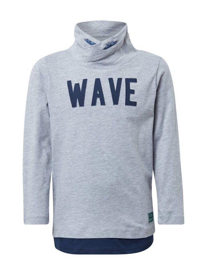 a508ba786f1e8 tom-tailor-longsweatshirt-sweatshirt-mit-schalkragen-grau.jpg  formatz