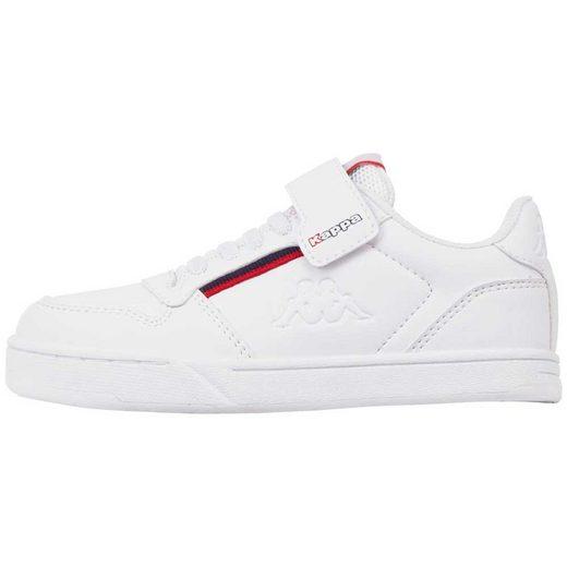 Kappa »MARABU KIDS« Sneaker auch in Erwachsenengrößen erhältlich