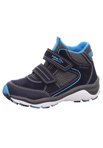 SUPERFIT Vaikiški batai »Sport 5«