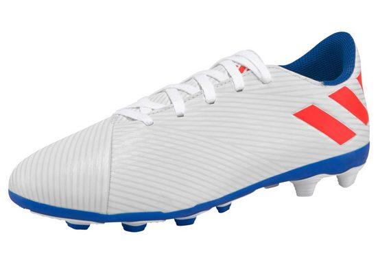 adidas Performance »Nemeziz Messi 19.4« Fußballschuh