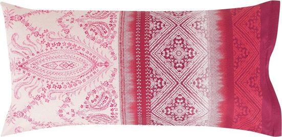 Kissenbezug »Faraglioni«, Bassetti, im sommerlichen Design