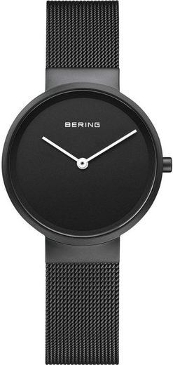 Bering Quarzuhr »14531-122«