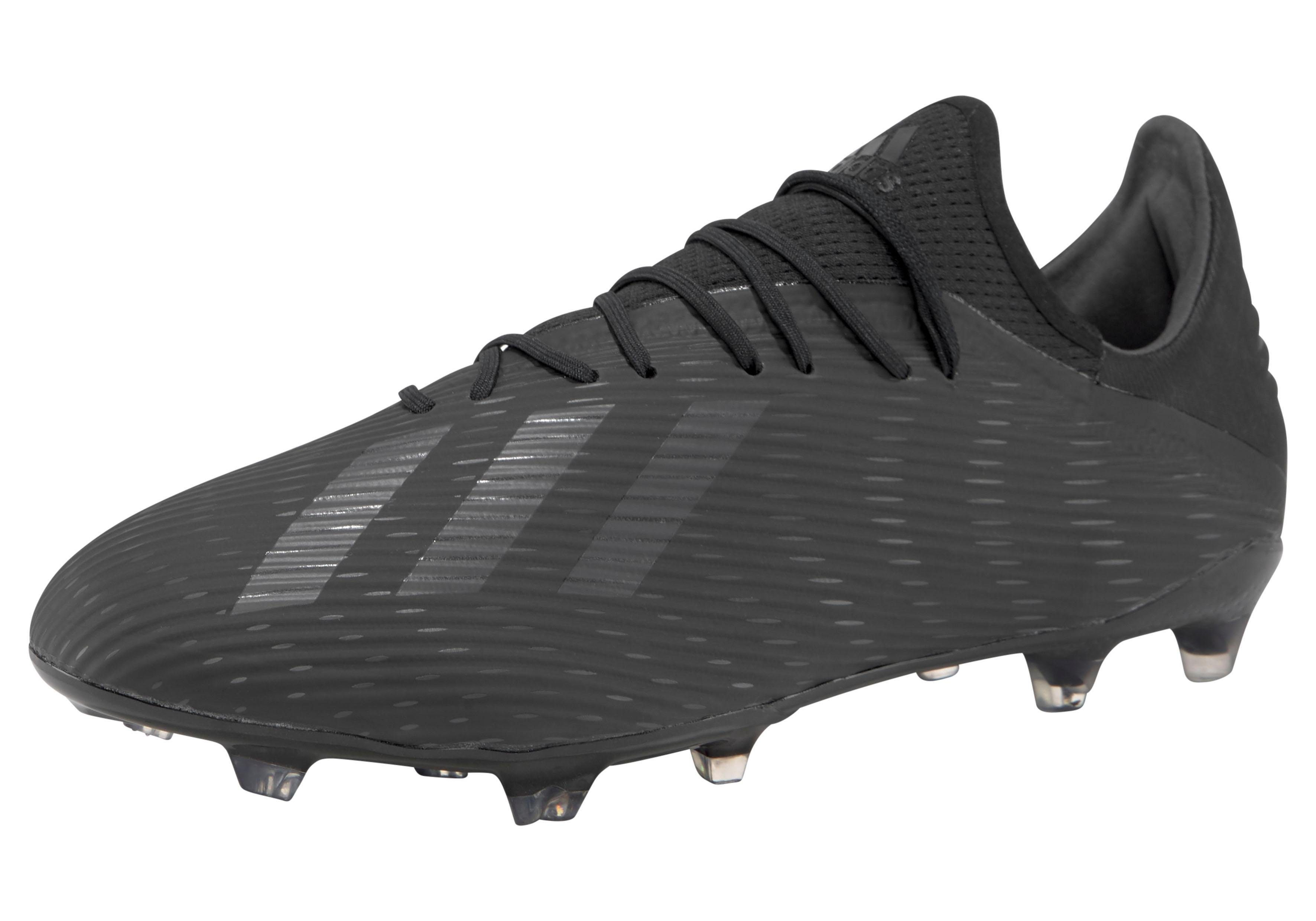 Adidas X 18.1 FG ab 65,99 € | Preisvergleich bei